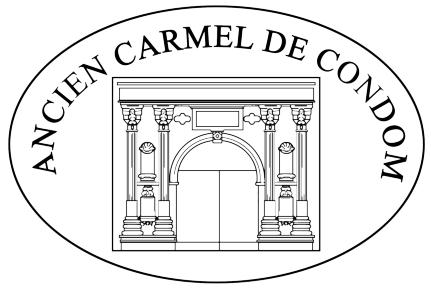 Ancien Carmel de Condom
