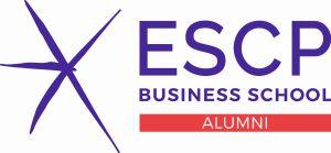 ESCP Europe Alumni