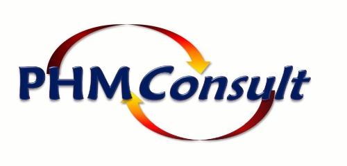 PHM Consult
