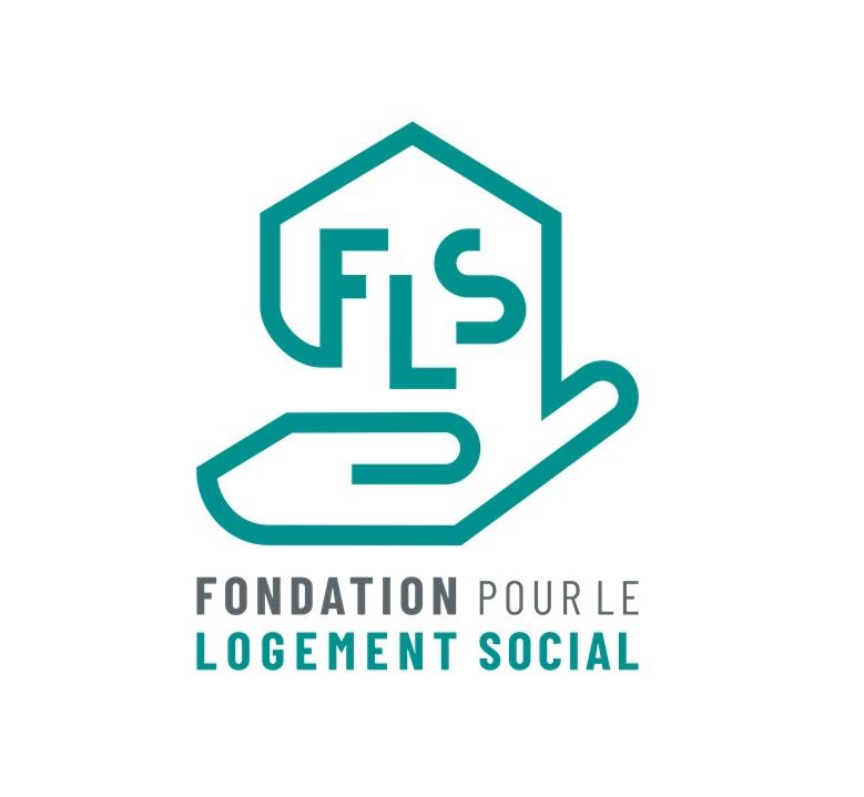 Fondation FLS